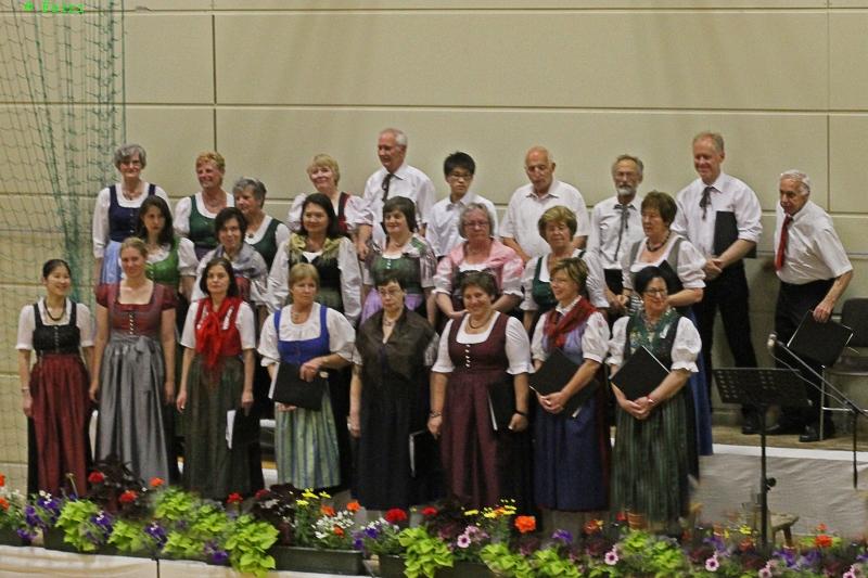 2014 Frühlingskonzert 020